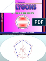 Chapter1 Polygons