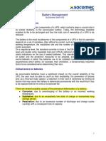 socomecbatterymanagment.pdf