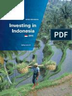 Profil Indonesia Raya.pdf
