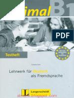 Testheft.pdf