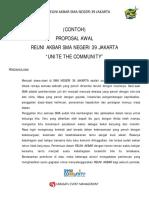 proposal-reuni-akbar-sma-negeri-39.pdf