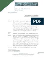 2. Segovia.pdf