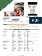 Hotel 3* avec restaurant panaoramique - Hotel 3µ with panaramic restaurant