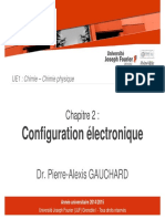 UE1-BCH1-03-Chap-2-config-electronique.pdf