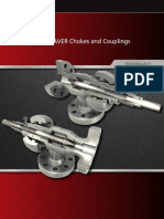 thornhill-craver-chokes-and-couplings.pdf