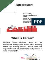 Career _ Succession Planning (1)