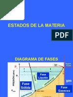 GASES-2016-II.ppt