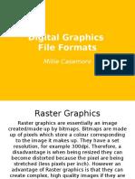 Understanding Digital Graphics