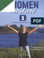 Seniorit dating sivustot Kanada