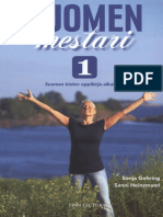 Suomen_Mestari_1