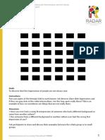 Radar Exercises_Herman Grid.pdf