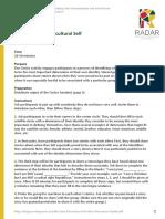 Radar Exercises_Circles of My Multicultural Self.pdf