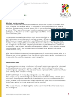 Radar Exercises_Icebreaking activities.pdf
