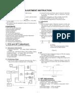 NC-5AA_chassis.pdf