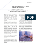 TGL_1_2_2010_Oreskovic_Ivandic_Lebo_Zastita_duboke_gradevinske_jame_u_slozenim_uvjetima_urbane_sredine.pdf