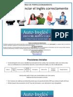 5_Auto_Ingles_Como_Pronunciar_el_Ingles_Correctamente.pdf
