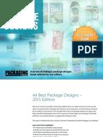 2015_44bestpkgdesigns