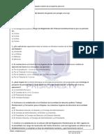 exa2015.pdf
