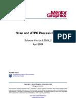 atpg_gd.pdf