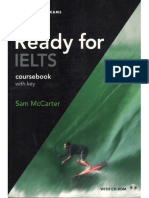 McCarter Sam - Ready for IELTS Student Book - 2015