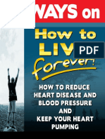 ⒺⒽⒺⒶⓁⓉⒽ » Dr. Channing- Blood Pressure Protocol PDF (eBook)