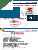 TEORÍA DE CIRCUITOS.Análisis C.A.EPS.ppt
