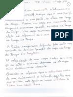 FQ7 Resumo Movimentos e Energias