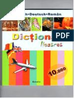 181807243-Dictionar-Ilustrat-Englez-german-roman-Partea-I.pdf