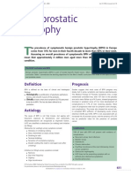 bph jurnal.pdf