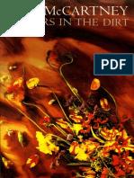 Paul_McCartney_-_Flowers_in_the_dirt.pdf
