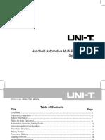 UT108-109-manual-en.pdf