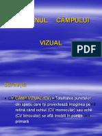 Examenul câmpului vizual + vedere cromatică.docx