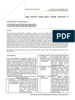 Pgcon Paper