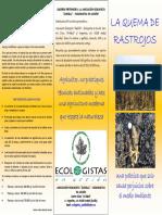 PDF Campana Sobre Rastrojos (1)