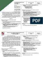 selectividad ingles castilla y leon.pdf