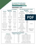 FitnessCenterEquipmentList_002.pdf