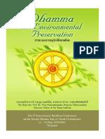 01 Dhamma-Environmental Eng