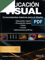 EducVisual.sololibrosenpdf.com