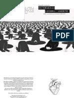 309084562-Fanzine-del-grupo-de-estudio-de-Enfermedad-Locura-y-Muerte-de-Leonor-Silvestri.pdf
