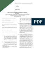 Directiva 2012_18_UE a Parlamentului European _i a Consiliului din 4 iulie 2012 privind controlul pericolelor de accidente majo.pdf