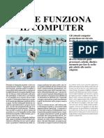 Manuale Come Funziona Il Computer.pdf