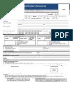 FORMULIR_PENGAJUAN_BUM-TBUM-BTP.pdf