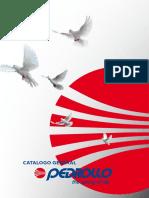 Catalogo General 2016_es (1)