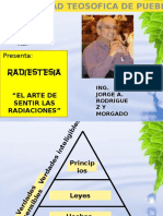 Radiestesia. Jaime Marell -Slideshare 170