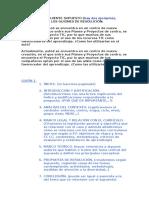 SUPUESTO 3 TIC (Dos Ejemplos y Sin Resolver) (1)