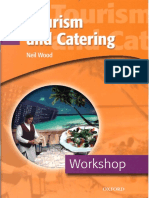 Tourism and Catering - Workshop.pdf