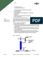 Fibre Repair Manual