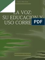 Voz Educacion y Uso Correcto.pdf