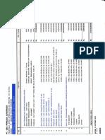 perhitungan pekerjaan-cut-fill-lahan.pdf