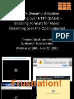 Mpeg-dash Webinar043